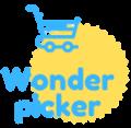wonderpicker